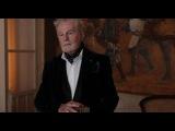 «Принцесса Монако» (2014): Трейлер (дублированный) / http://www.kinopoisk.ru/film/645291/