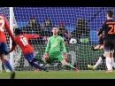 CSKA vs Manchester United Seydou Doumbia Goal UEFA 2015