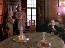 Шерлок Холмс о любви и женитьбе