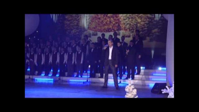 Bet bet un JMR 1.MSZ koris- Nakts Live Arēna Rīga (Lūsēns / Račs)