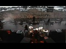 As I Lay Dying - Through Struggle Live