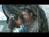 Кадры из фильма «Ангел в сердце».