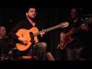 Joscho Stephan's Acoustic Rhythm Isn't She Lovely