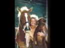 Barry Gibb - Face To Face (with Olivia Newton-John)