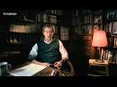 Пушкин Игра с читателем в Евгении Онегине Русская классика Начало