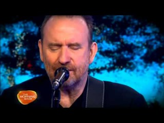 Colin Hay- I Don't Think That I'll Ever Get Over You