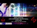 Mental Discipline Over Horizon Feat Pulcher Femina SITD Remix futurepop ebm