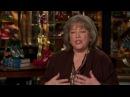 Закон Хэрри 2011 2012 Интервью c Кэти Бейтс сезон 1 film 569642