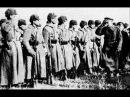 Марш Сибирского полка