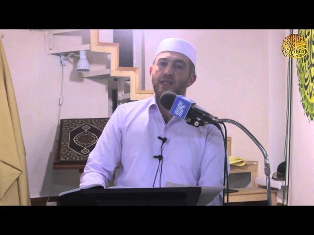 Величайшая смута даджала./Абдуллахаджи Хидирбеков/Фатхуль Ислам