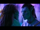 Avatar Karl Jenkins Adiemus HQ