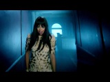Aura Dione - Friends ft. Rock Mafia (Official Music Video)