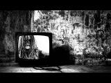 Thunder Kiss '65 (JDevil Number Of The Beast Remix - Lyric Video - Explicit)