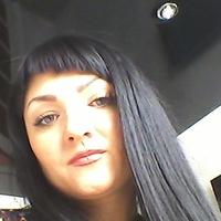 Наталия Микуть, 0 подписчиков