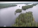 Сергей Маховиков - Золотая река детства - Свои и Чужие (Песня из сериала Платина 2)