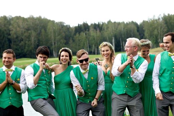 Свадебный салон марии сухаревой оренбург