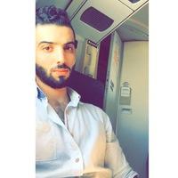 Alharees Haitem