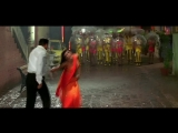 ---Laga Laga Re (Full Song) - Maine Pyaar Kyun Kiya - Salmaan Khan, Sushmita Sen