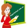Все для вчителя - SuperSchool.com.ua