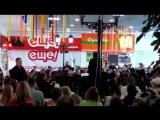 удмуртский государственный оркестр тема из фильма