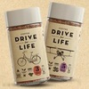 Drive For Life Coffee