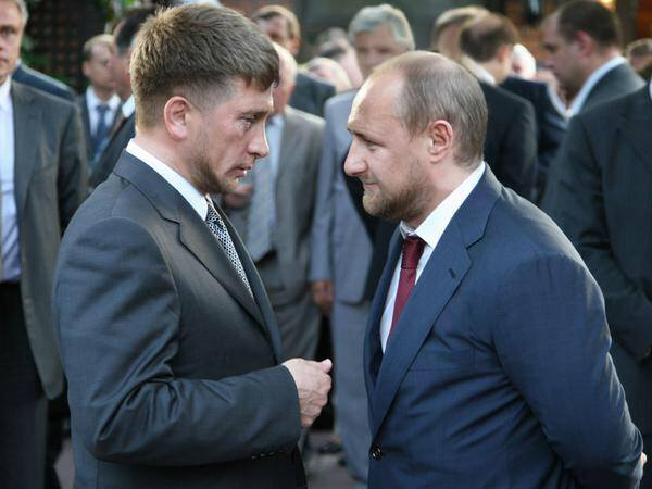 Украина ожидает от ЕС активизации сотрудничества по разминированию  на Донбассе, - Геращенко на встрече с делегацией Еврокомиссии - Цензор.НЕТ 776