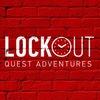LockOut | Escape room | Квест-комната | Харьков