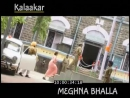 Choti Maa: Ek Anokha Bandhan (2001) - Title Zee TV