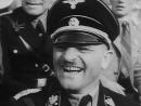 Hitler - Eine Karriere (2013) [Dokumentation]   Film (deutsch) - YouTube