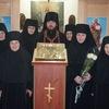 Иверской иконы Божией Матери женская община