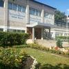 Западновинский технологический колледж