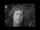 Mike Brant - C'est Comme Ca Que Je T'aime