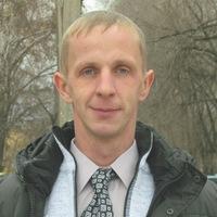 Alexey Kozlov
