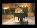 Vladimir Horowitz live in Milano 1985 (Scarlatti, Schumann, Scriabin, Schubert, Liszt, Chopin)