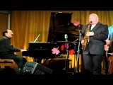 Daniel Kramer &amp Robert Anchipolovsky Body &amp Soul