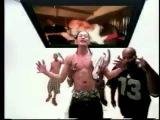 2Pac Feat. Hussein Fatal, Yaki Kadafi &amp E.D.I. Mean - Hit 'Em Up