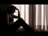 Betsie Larkin Feat Rafael Frost - Made Of Love -