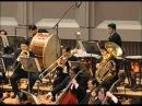 Tour de Japon - 11 FF I~III Medley 2004