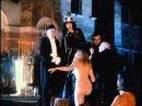 Master.i.Margarita.2011.O.DVDRip.KINOPARK Часть 7