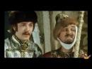 """Крылатые фразы из фильма """" Иван Васильевич меняет профессию""""."""