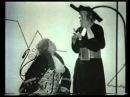Ария Дона Базилио из оперы Севильский цирюльник