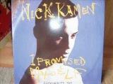 Nick Kamen I Promised Myself Extended
