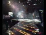 Nick Kamen - Win Your Love ('87 Live Performance)