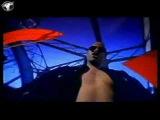C-BLOCK - Broken Wings (1998)