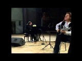 Daniel Kramer and Roman Miroshnichenko. Encore. Blues
