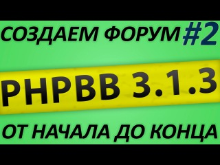 знакомства 12 15лет казахстан