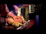 Ed Motta   Ed Motta em DVD 2004 DVDRip