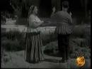 Arşın mal alan Pulun Var 1945 Аршин мал алан Деньги есть Азербайджанские фильмы Azərbaycan Filmi