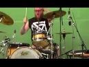 FRAM - Love me tender (Elvis Presley bagpipe rock-cover) FolkRockVideo