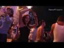 Sasha   Kazantip (Ukraine) DJ Set   DanceTrippin